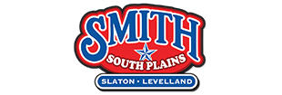 Smith South Plains Logo
